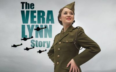 Vera Lynn Story, Away Resorts