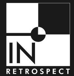 In Retrospect Magazine