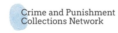 Crime and Punishment Collections Network